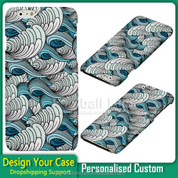 For iPhone 6 4.7/Plus 5.5 pc Cell Phone Case Back Cover Case Cell Phone Accessories custom print phone case