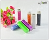 Low price !mini power bank for cell phones,manufacturer of mini power bank