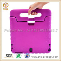 Top Selling Kid Proof Bumper Case for Samsung Galaxy Note 10.1