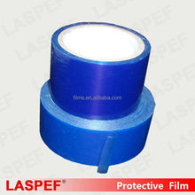 Pe good adhesive car window tint protection film