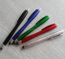 new plastic stylus pen