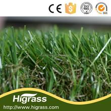 High quality artificial /plastic grass carpet decorative artificial grass