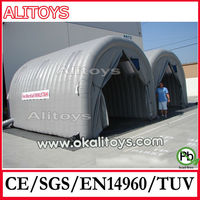 inflatable medical tents,inflatable relief tents,inflatable emergency tents