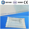 self seal disposable sterilization packaging pouch