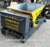 concrete hollow core slab machine,precast concrete slab