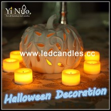 Halloween Decoration Ceramic Pumpkin, New Products 2016