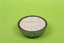 Potassium Magnesium Sulfate, PMS Granule, Potassium Sulfate Organic Phosphorus Potassium Fertilizer