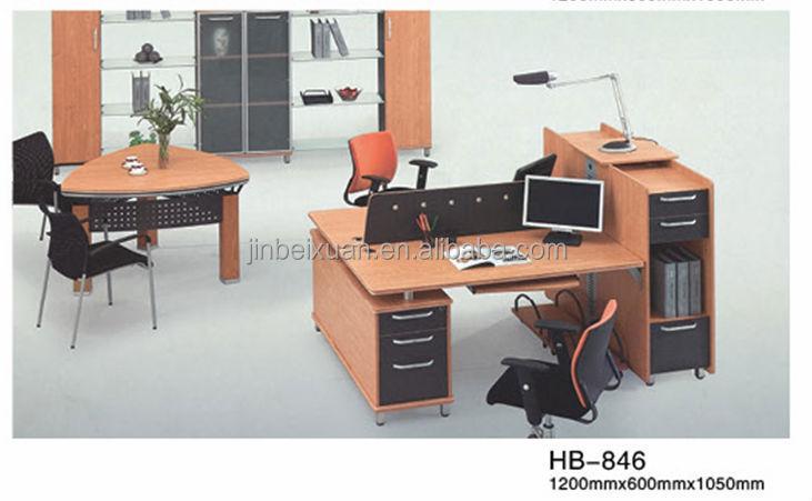 Perfect China Office Furniture 2502 China Furniture Office Furniture