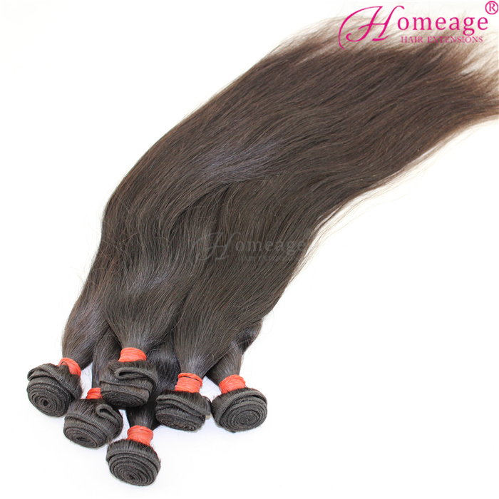 Wholesale Hair Weave Factory 104