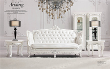 french baroque style luxury couch sofas