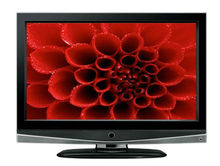 22'' LCD touch screen all in one pc tv FOR hotel use/HDTV, 1080 p with matching swivel stand