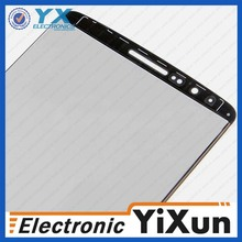 Sale in Bulk digitizer replacement for lg v700, touch screen for lg