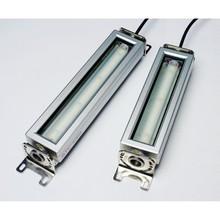 STC DC24V 10W/14W/24W Super Brightness High Bay LED Lighting