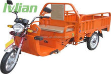 The most popular bajaj boxer motorcycle for india