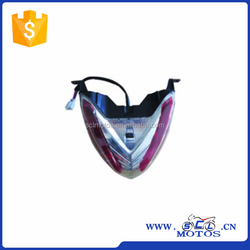 SCL-2013073783 For Bajaj Pulsar 135 Spare Parts for Bajaj Tail Light