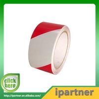 Ipartner Aibaba china Wholesale road antislip adhesive marking tape