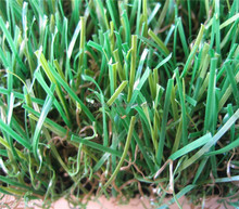 Luscious Economy Garden Natural Landscaping Artificial Grass 30mm 40mm 50mm 4 Colors