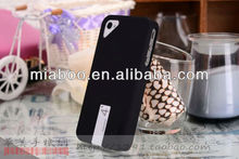 Fashion phone cases for lovers couple, case phone, fancy cell phone cases with usb stick(Alternative)
