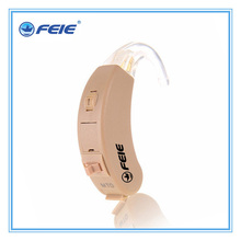 Feie Digital Audífono RS-13A