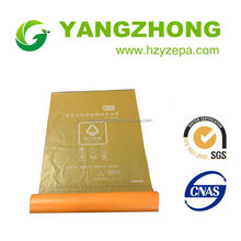 chinese products wholesale rubbish bags