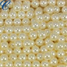 High Luster! Loose Pearl Beads In Bulk