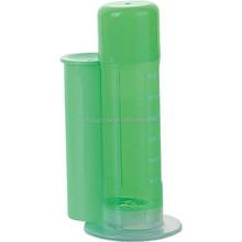 toilet air freshener air freshener for toilet cheap gel air freshener