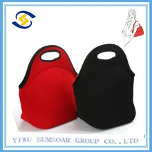 Good quality cheap price wholesale neoprene beer cooler bag
