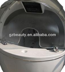 WW-08 Infrared Steam shower cabin spa capsule
