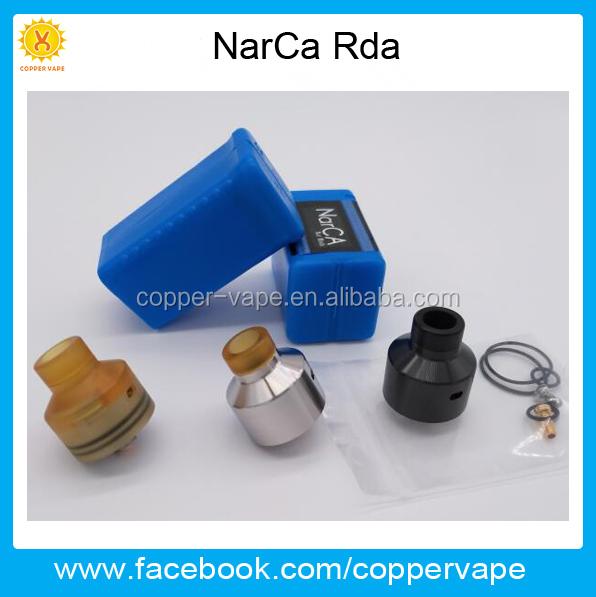 black silver pei Narca rda.jpg