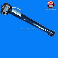 roller shutter door opener AC 220V/230V 45mm 50N.m for awnings,garage door motor