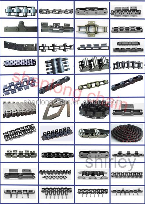 shenlong factory picture four