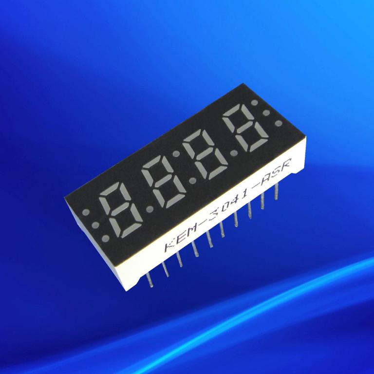 KEM-3041-1