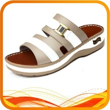 arabic sandal men arab sandal slipper