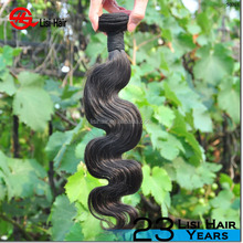 Unprocessed Remy 100% Virgin Dyeable Bleachable no chemical processed blossom virgin hair