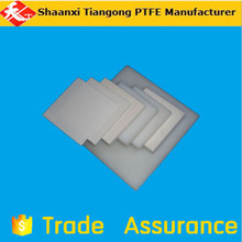 thin plate ptfe material