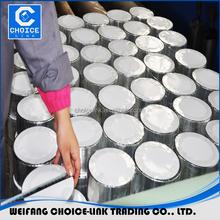 3M Adhesives Sealants and Tape