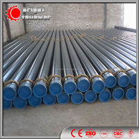 alibaba steel supplier of pipe tube roller