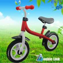 pro smooth practical sports dirt bike for kids with EN71