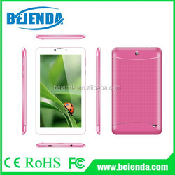 Tablet PC Type and Bluetooth,Wifi,GPS,3G,Webcams,Multi Touch,G Sensor,Camera,Phone Call Feature android tablet pc