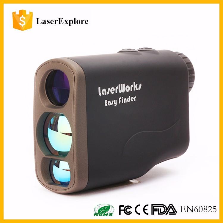 laser range finder.jpg