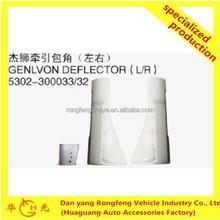 IVECO HONGYAN GENLVON DEFLECTOR 5302-300033