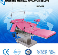 labor and delivery beds JHC-06A