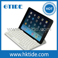 mini wireless keyboard for ipad air tablet keyboard for ipad air made in china