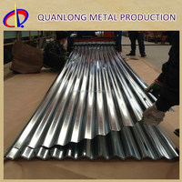 astm a653 sgcc zinc price of roofing sheet in kerala