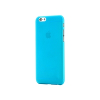 for iphone 6 rubberized case