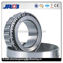 High Quality Taper Roller Bearing steering wheel bearing 6382/6320