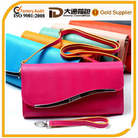 customized travel purse for teens