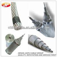 IEC 61089 AAAC 630mm2 Al Aluminum Alloy bare conductor overhead power cable