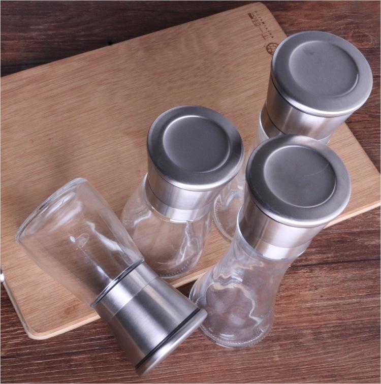 pepper grinder.jpg