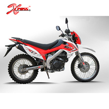 New Style 200cc Dirt Bike/Motorbike Off Road GTR200 For Sale Leader200